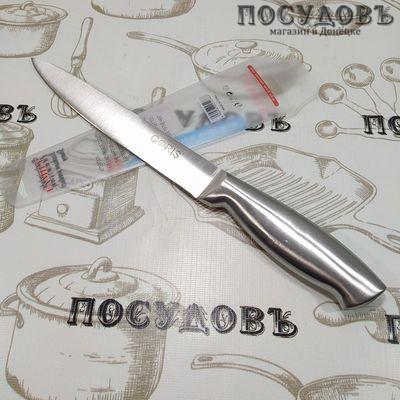 Goris 16357-23 нож универсальный, лезвие сталь нержавеющая 200 мм