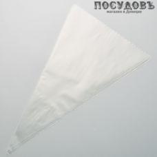 Webber BE-0360 полиэтиленовый мешок кондитерский, 350×180 мм, в упаковке 10 шт.