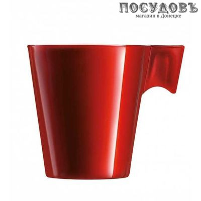 Luminarc Flashy Expresso H4412 чашка для эспрессо 80 мл 1 шт.