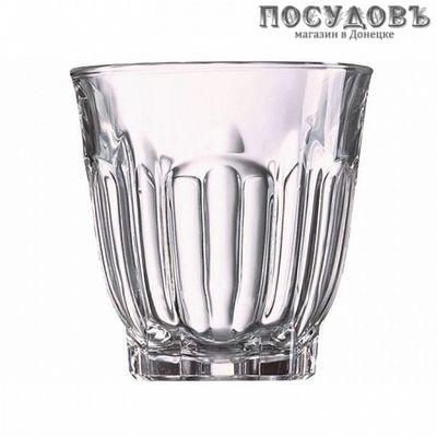 Luminarc Arcade 15173 стакан низкий 240 мл 6 шт.
