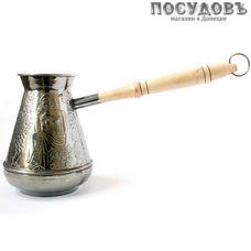 Пятигорск Мифы, турка 600 мл, медь 1 шт.