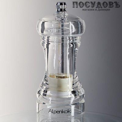 Alpenkok AK-7135K ручная мельница для специй 1 шт