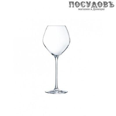 Luminarc Grand Chais L4854 бокал винный 350 мл 1 шт.