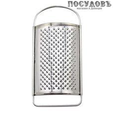 Magic Price 10МР-1004 терка-мини, (сталь нержавеющая), 1 шт