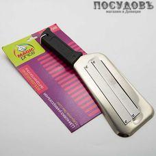 Magic Price 14MP-048 шинковка, (сталь нержавеющая), ручка пластик, 1 шт