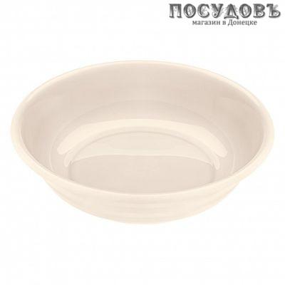 Phibo Picnic 4332313 тарелка глубокая, полипропилен, Ø190×40 мм