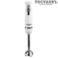 """Delta Lux """"DL-7041 белый"""" блендер ручной 800 Вт, Россия, гарантия 1 год"""