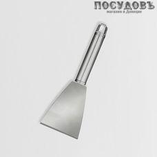 Maestro Basic MR-1715, лопатка для пиццы, сталь нержавеющая