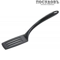 Tefal Inicia 2743774, лопатка, 300×65 мм, нейлон, цвет черный