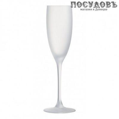 Luminarc La Cave N2596 бокал для шампанского 160 мл 4 шт.