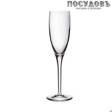 Luminarc La Cave J9399, бокал для шампанского 160 мл, материал стекло, Франция, без упаковки 1 шт.