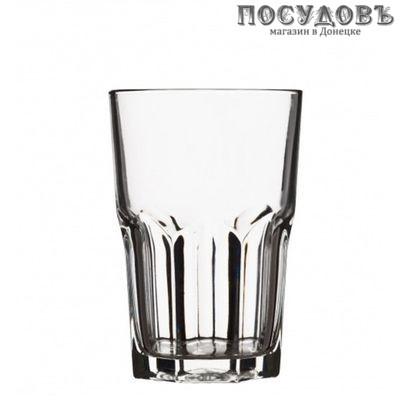 Luminarc New America H1984 стакан высокий 400 мл 6 шт.