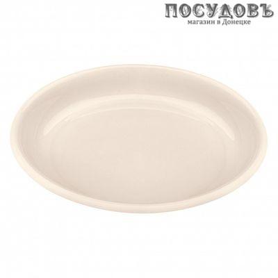 Phibo Picnic 4332314 тарелка десертная, полипропилен, Ø185 мм