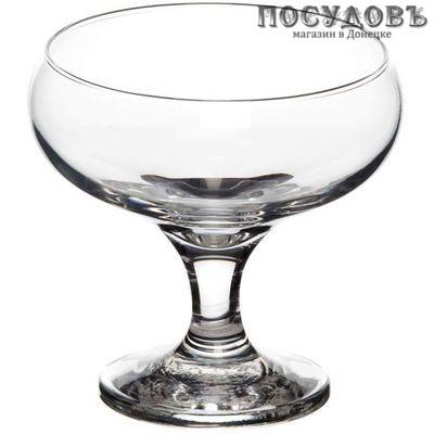 Pasabahce Ice Ville 440336 креманки в наборе стекло 270 мл, 2 шт.