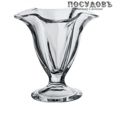 Pasabahce Ice Ville 51068 креманки в наборе мл 3 шт.