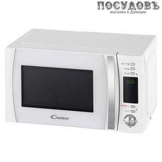 Candy CMXG20DW отдельностоящая микроволновая печь, 700 Вт 1000 Вт, 20 л, белый