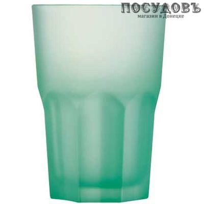 Luminarc Techno Colors P0378 стакан высокий 400 мл 1 шт.