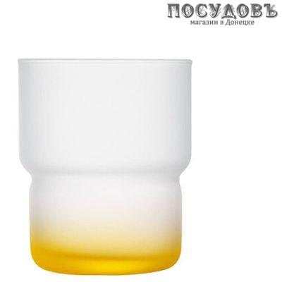 Luminarc Troubadour L9791 стакан высокий 270 мл 1 шт.