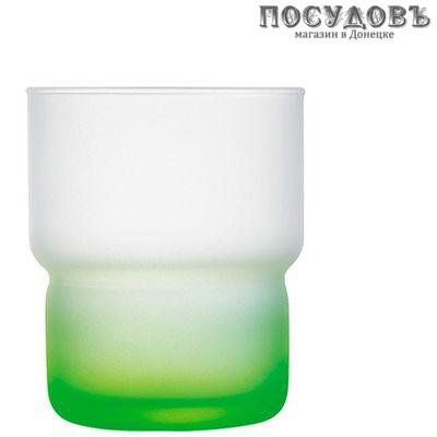 Luminarc Troubadour L9789 стакан высокий 270 мл 1 шт.