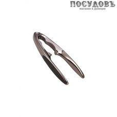 KING Hoff KH-1469 орехокол, материал сталь нержавеющая, 1 шт.