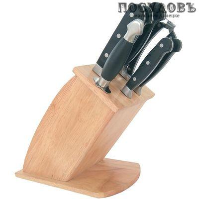 Maestro MR-1423 ножи в наборе 7 пр.