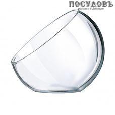 Luminarc Versatile H3705 креманки в наборе, стекло упрочненное, 40 мл, цвет прозрачный, в упаковке 6 шт.