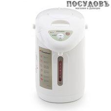 Binatone AP-4004 термопот 3,2 л, 750 Вт, корпус: пластик, цвет белый