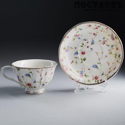 Beatrix Ассоль МХ005P/6 набор чайный 12 пр.