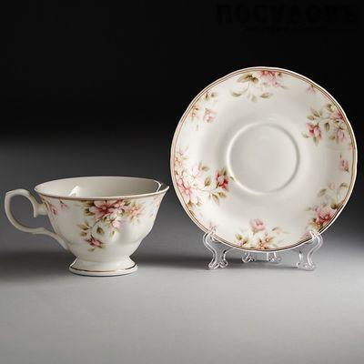 Beatrix Сицилия МН015P/1 чайная пара, 220 мл, фарфор, Китай, в подарочной упаковке 2 пр.