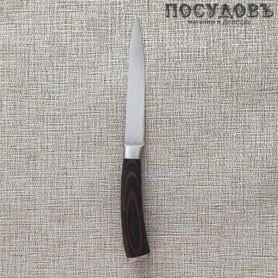 Maestro MR-1463 нож универсальный, лезвие сталь нержавеющая 150 мм