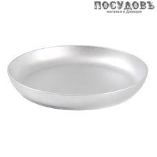 Kukmara с300 сковорода Ø300×40 мм, алюминий литой, без покрытия