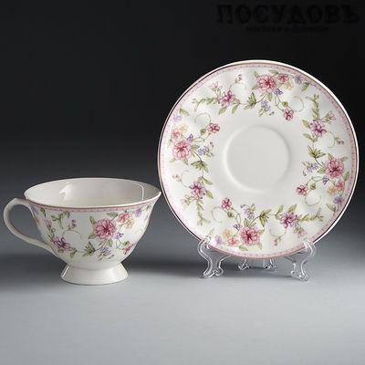 Beatrix Роберта Ф2-033P/6 набор чайный 12 пр.