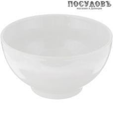 Добрушский фарфор Бельё 0с0657ф34 салатник мм, 250 мл, фарфор, Беларусь 1 шт.