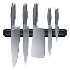 Ножи кухонные, овощечистки, рыбочистки