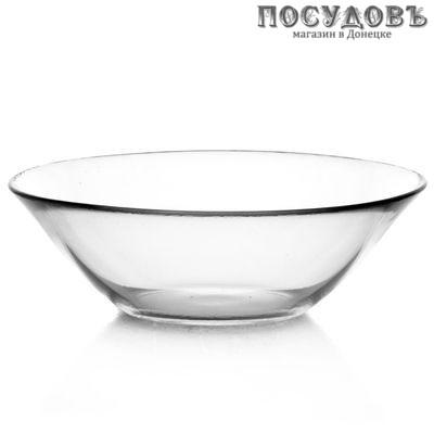 Pasabahce Invitation 10414SLB салатник стекло упрочненное 320 мл, 1 шт.