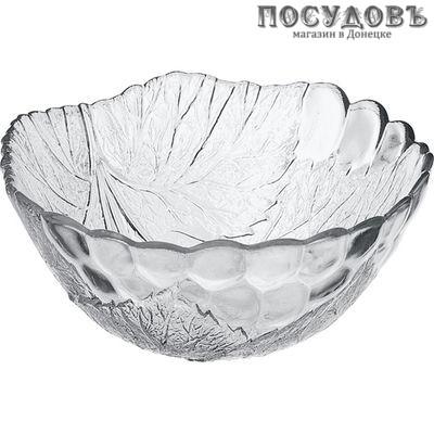 Pasabahce Sultana 10286 салатник стекло упрочненное 220 мл, 6 шт.