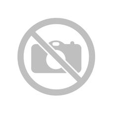 Литая алюминиевая сковорода Гардарика Алтай 1222-07 22 см покрытие Greblon C2+